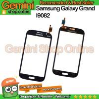 Layar TouchScreen Samsung Galaxy Grand I9082 Kaca Layar Sentuh Ori