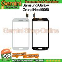 Layar TouchScreen Samsung Galaxy Grand Neo I9060 Kaca Layar Sentuh Ori