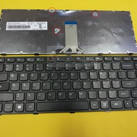 Harga Laptop Lenovo G40 70 Katalog.or.id