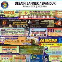 Paket Usaha Desain Undangan + Aksesoris, Background & Pelengkap Desain