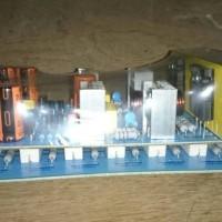 harga NEW PRODUCT POWER AMPLI YIROSHI 1800W MK-5 ORI Tokopedia.com