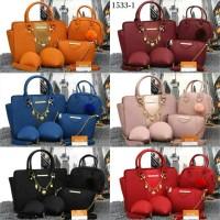 Tas Batam Handbags MK New 2016 Spring Edition Selma 1533-1