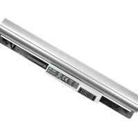 Battery Baterai Batre HP Pavilion Touchsmart 11 / TS11 ORIGINAL KP03