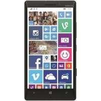 Nokia Lumia 930 - 32GB - Black