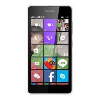 Nokia Lumia 540 - 8GB - White