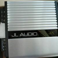 harga Power Jl Xd 500/1d Monoblok Tokopedia.com