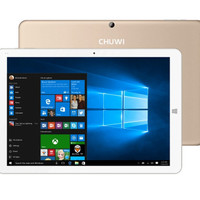 Chuwi HI12 Win10/Windows10 Tablet PC Quad Core 4GB RAM 64GB