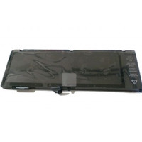 """Genuine Original A1382 Battery For Macbook Pro 15"""" A1286 - See more at"""