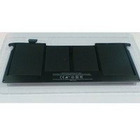 """Brand New Battery A1375 For Apple Macbook Air 11"""" A1370 - See more at:"""