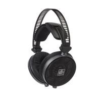 Headphone Audio Technica ATH-R70X / ATHR70X / ATH R70X