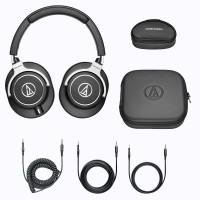 Headphone Audio Technica ATH-M70X / ATHM70X / ATH M70X