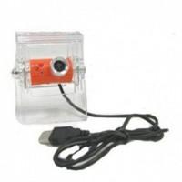 PC Camera Digital Webcam Second [Delanggu]