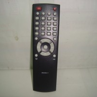 Remote Control Universal TV Tuner Monitor CRT/LCD Gadmei All Series