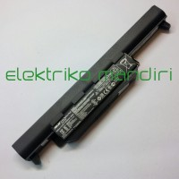 Original Baterai ASUS A32-K55 For Asus K45 K55 K75 A45 A55 A75 A85
