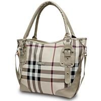 Tas tangan wanita / handbags GOLFER GLE 801