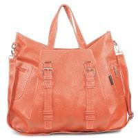 Tas tangan wanita / handbags GOLFER GLE 847