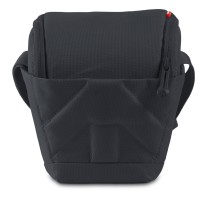 Manfrotto Vivace 30 Holster - Hitam