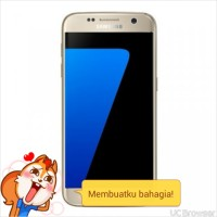 HDC Samsung Galaxy S7 Edge