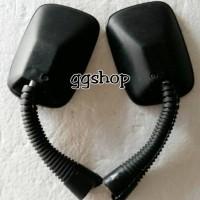harga Spion Standar Honda Astrea 800 Tokopedia.com