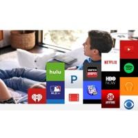 Jual Google Chromecast 2 (2015) HDMI Streaming Media Player Murah