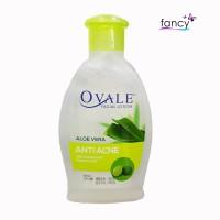 Ovale Facial Lotion 100ml Anti Acne