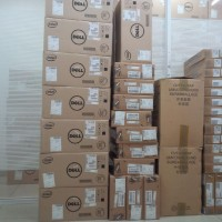 harga Murah.. NEW Dell T20 Server Intel Xeon E3-1225v3/8gb/1TB/DVD/3yrs Tokopedia.com