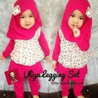 Baju anak2 I Busana muslim anak I Baju Bayi I Baju muslim anak