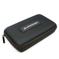 harga Hardcase For Sennheiser Px100-ii Px200-ii Px100 Px200 Tokopedia.com