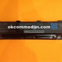 baterai notebookToshiba Satellite S870 series