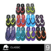 Catalogue Fipper - Sandal Fipper Classic - (CC09)