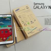 Samsung Galaxy Note 3 4G LTE N9005 32GB (2nd)