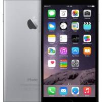 IPhone 6 64GB Grey 100% NEW Bukan Refurbish / Pre Owned