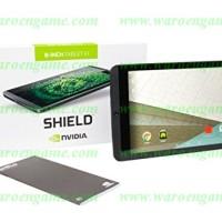 Nvidia Shield K-1 8.0-Inch 16 GB Tab