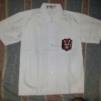 harga No.4 Kemeja / Baju Seragam Sekolah Sd Tokopedia.com