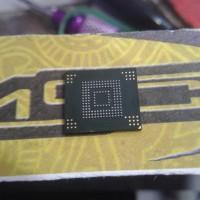IC EMMC SAMSUNG P3100 / I8190 / I9190 / KLM8G2FE3B-B001 + DATA