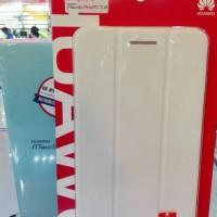 Huawei MediaPad T1 7.0 16Gb