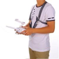 DJI Phantom Inspire Remote Control Neck Strap ORIGINAL DJI Logo
