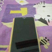 Samsung galaxy note3 langka tipe scl22 versi jepang mulus 99persen