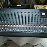 harga Mixer YAMAHA MGP32x Tokopedia.com