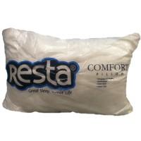 Bantal Tidur Resta Dacron Pillow