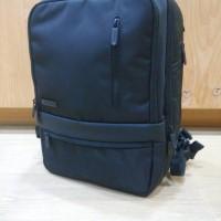 Tas bodypack,tas kerja, tas ransel, tas laptop,2787BHTN