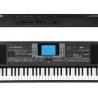 harga Murah !!! Keyboard KORG Micro ARANGGER ( ORIGINAL ) Tokopedia.com