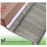 harga Wallpaper SherffieldPerlgrau( Cutting Sticker/ Contact paper / Sticke Tokopedia.com