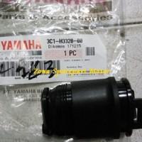 Karet Pangkon Sein / Reteng Yamaha Vixion (3C1)