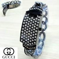 Harga Jam Tangan Gucci Wanita Hargano.com