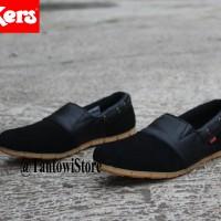 harga Sepatu Casual Pria Terbaru Tokopedia.com