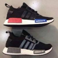 harga Sepatu Adidas Nmd Tokopedia.com