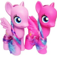 harga Figurine My Little Pony Jumbo ( PC ) Tokopedia.com