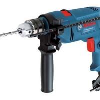 READY ! Mesin Bor Impact Drill Bosch GSB 550 Professional