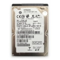 Harddisk Laptop 160Gb SATA 2.5